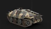Jagdpanzer 38  t    Hetzer  -hetzer_055.jpg