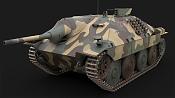 Jagdpanzer 38  t    Hetzer  -hetzer_056.jpg