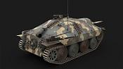 Jagdpanzer 38  t    Hetzer  -hetzer_057.jpg