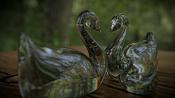 Reto para aprender Blender-foto_cisnes_326.png