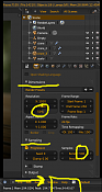 Reto para aprender Blender-foto_datos_435.png