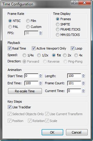 Crear una animacion de 10 min-timec.png