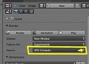 Reto para aprender Blender-gpu_cuda.jpg