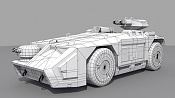 vehiculo de la pelicula aliens-vehiculoaliens.jpg
