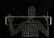 scan yourself-387550_109223165901173_1788952371_n.jpg