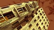 Imagenes de miedo II: hotel-edificio01.jpg