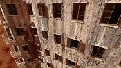 Imagenes de miedo II: hotel-edificio02.jpg
