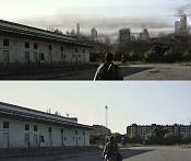 artefaktos 3D  FX School -  Noain Navarra  - Infografia 3D -fabrica_medium.jpg