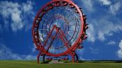 Wheel of fortune-ruleta.jpeg