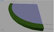 Superficies Curvas Facetadas-captura-pantalla.jpg