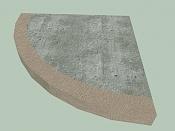 Superficies curvas facetadas-renderizado-curva.jpg