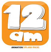 Iniciativa DoceaemeTutoriales, tutoriales de animacion para españoles-logo_tipsandtricks_alpha.png