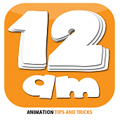 Iniciativa doceaemetutoriales tutoriales de animación para españoles-logo_tipsandtricks_alpha.png