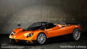 Mi primer coche: Pagani Zonda F-zondafront-grande.png