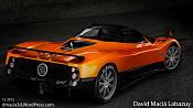 Mi primer coche: Pagani Zonda F-zonda-back-corrected-.png