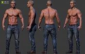 alguna guia o tutorial sobre texturisado realista para personajes-fullbodyscanp1_rendered.jpg