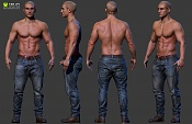 Alguna guia tutorial sobre texturisado realista para personajes-fullbodyscanp1_rendered.jpg