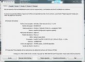 Mejor PC  o Mac para uso de RealFlow o programas de simulacion de particulas -captura.png