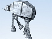 Perro Star Wars-at-at-1-.jpg