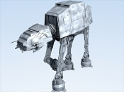 Perro Star Wars-at-at-2-.jpg