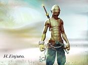 Cosillas-ninja-nuevo.jpg