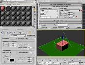 material matte shadows en vray   problema  -resized_captura-2.jpg