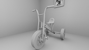 Reto para aprender Blender-foto_triciclo_427.png