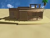 chiringuito playa-ej45-lamina10-gef-c.jpg