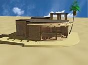 chiringuito playa-ej45-lamina10-gef-e.jpg
