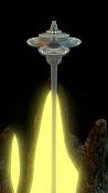 Torre de marfil de la película la historia interminable-ivory_tower_up.jpg