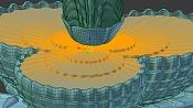 Torre de marfil de la película la historia interminable-ivory_tower_wire_02.jpg