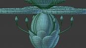 Torre de marfil de la película la historia interminable-ivory_tower_wire_03.jpg
