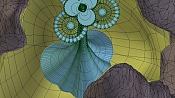 Torre de marfil de la película la historia interminable-ivory_tower_wire_04.jpg