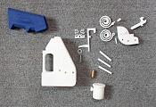 Imprimir armas en 3d: Movimiento de las armas creadas con impresoras 3D-liberator_1.png