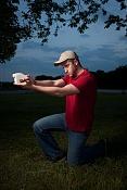 Imprimir armas en 3d: Movimiento de las armas creadas con impresoras 3D-liberator5.jpg
