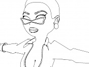Como exportar una animacion en lineas desde maya -chk001.jpg