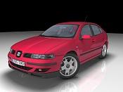 Seat Leon TDI 2001-sl047.1.jpg