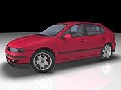 Seat Leon TDI 2001-sl047.2.jpg