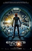Enders game-tumblr_mk8d1vkdyw1rri3f0o1_1280.jpg