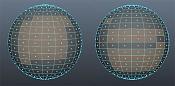 Como seleccionar solo las caras, edges y vertex visibles  en Maya -ayu2.jpg