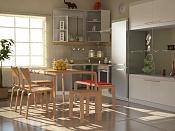 Cocina-cocina-2.jpg