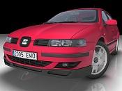 Seat Leon TDI 2001-sl047.4.jpg