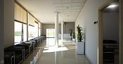 Exteriores e Interiores -pasillo-1.jpg