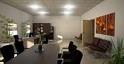 Exteriores e Interiores -interior-oficina.jpg