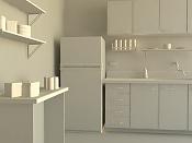 cocina departamento-kitchen-9.jpg