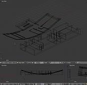 Exportar  proyeccion 2D de una vista-captura-de-pantalla-de-2013-05-11-15-39-48.png