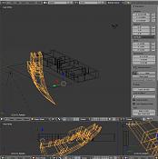 Exportar  proyeccion 2D de una vista-captura-de-pantalla-de-2013-05-11-15-48-25.png