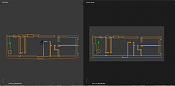 Exportar  proyeccion 2D de una vista-captura-de-pantalla-de-2013-05-11-19-02-05.png