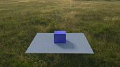 simular sombra en hdri  ciclos-prueba-hdri.png