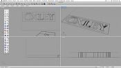 ayuda con las malditas superficies -captura-de-pantalla-2013-05-12-a-las-18.42.48.png